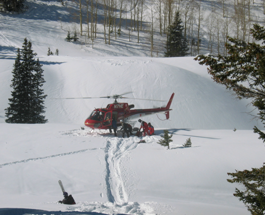 PS_Utah 2004 031