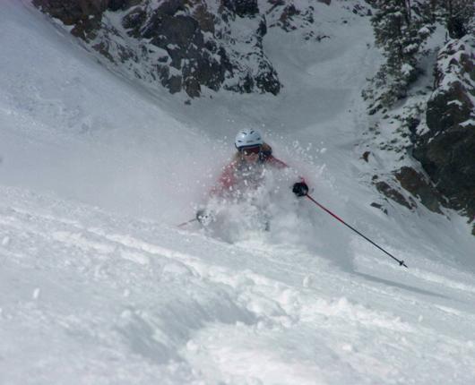 PS_ski 1