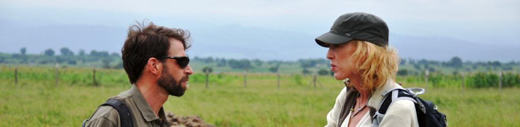 Tanzania_457
